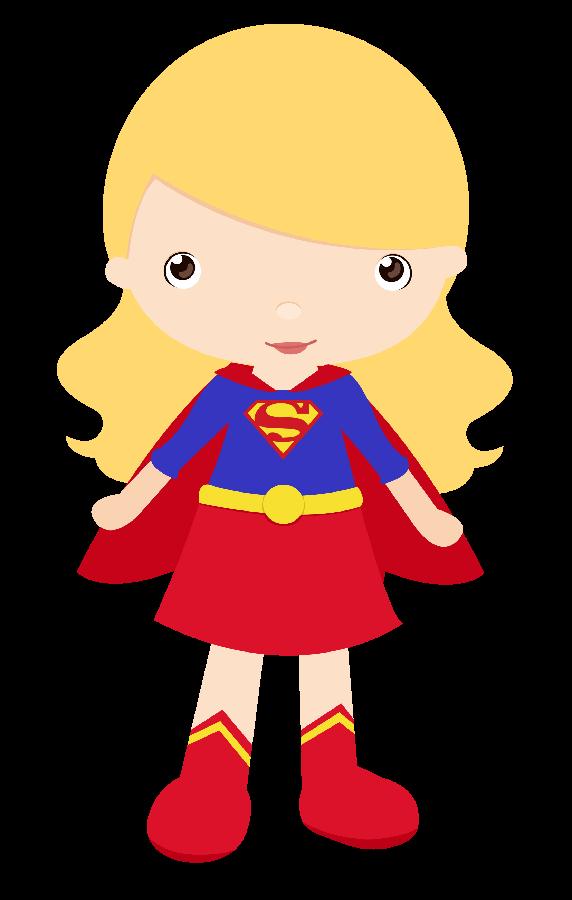 Super Herois E Heroinas Superhero Cartoon Superhero Theme Superhero