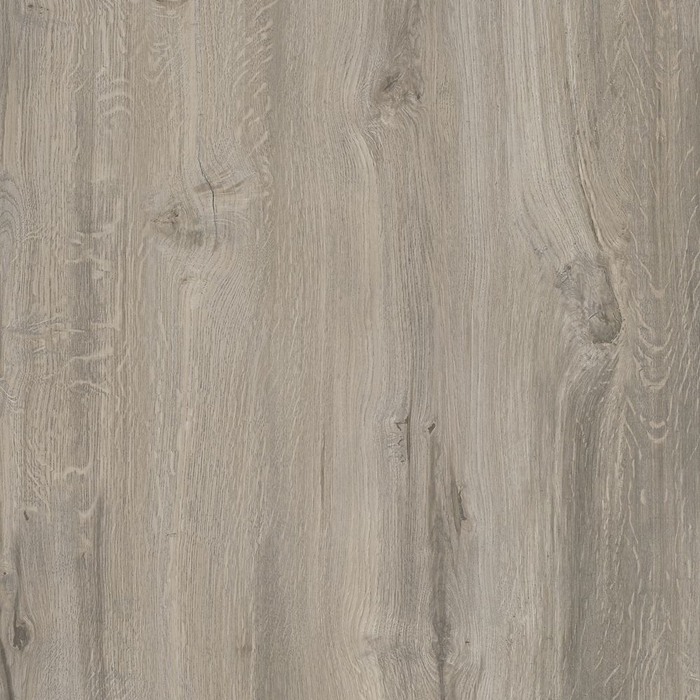 Lifeproof Is The Latest Innovation In Vinyl Flooring Available