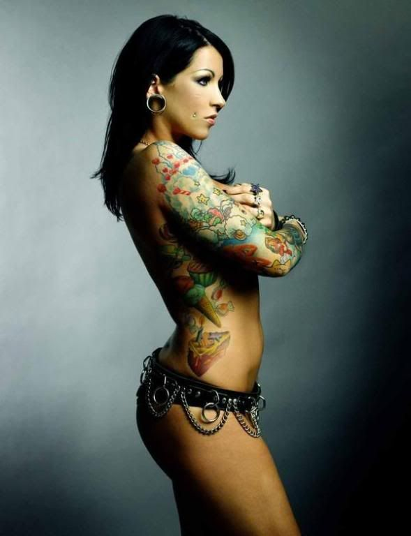 tattoo escort a geneve
