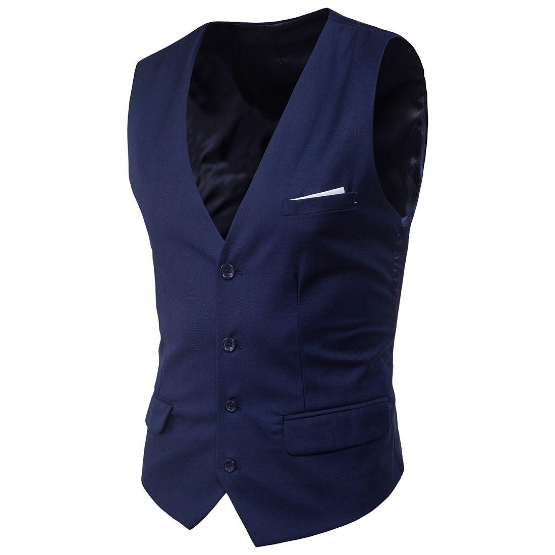Acheter veste chinoise homme