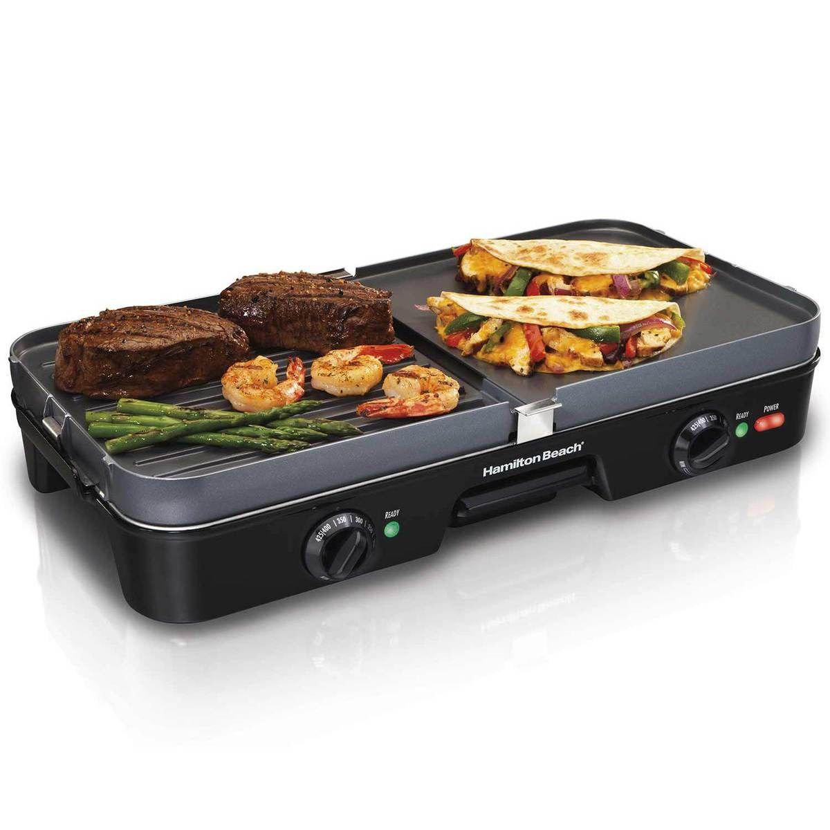 countertops griddle electric grill countertop commercial waring p