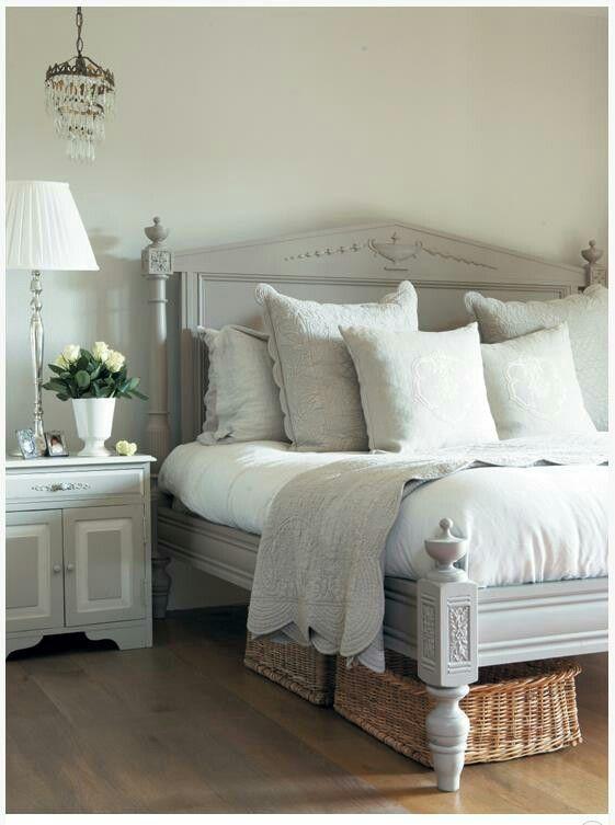 Pin van Nayoka Bute op My dream bedroom!!!...   Pinterest - Franse ...