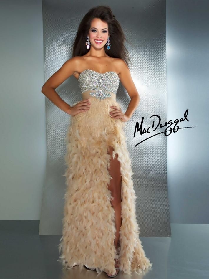Champagne Colored Prom Dresses Under 200