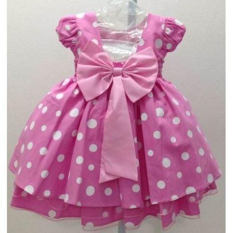 9f152559cc vestido de menina 1 ano - Pesquisa Google