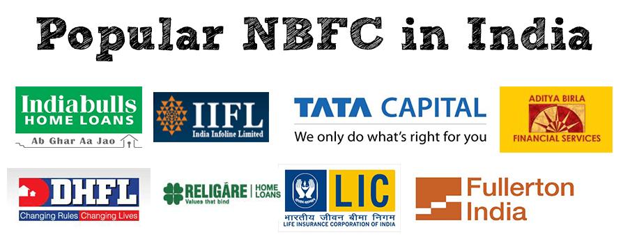 Nbfc Registration Life Insurance Corporation India