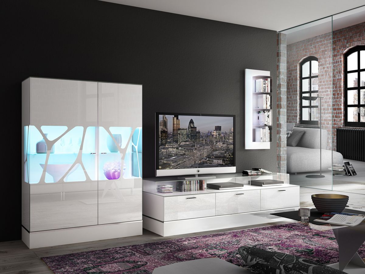 leonardo living junge wohnen programm living cube foto frontlite. Black Bedroom Furniture Sets. Home Design Ideas