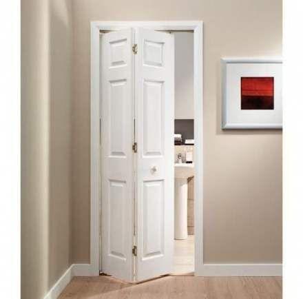 Bathroom Door Alternatives Small Spaces 28 Ideas For 2019 Sliding Bathroom Doors Door Alternatives Folding Bathroom Door