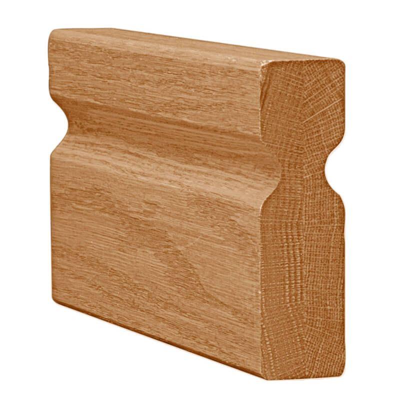 Best Wood Handrail 6203 Wood Handrail Wood Railing Wood 640 x 480