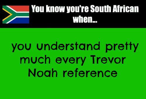 Afrikaner jokes