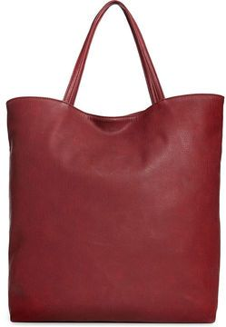 a01b3ba2 BCBGeneration Handbag, Cory Tote on shopstyle.com | Handbags | Tote ...