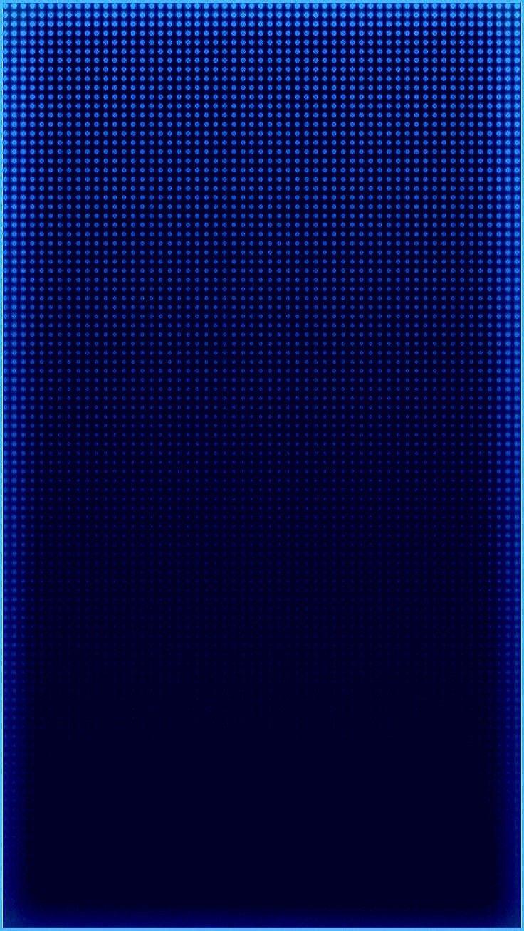Pin by Rachel Clary on Fond d'écran de portable Blue