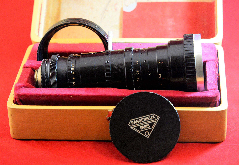 699 99 Movie Cinema Lens Cinema Lens Retro Movie Lens Movie Camera Lens Old Camera Lenses Old Camer Vintage Lenses Camera Accessories Vintage Camera Lens