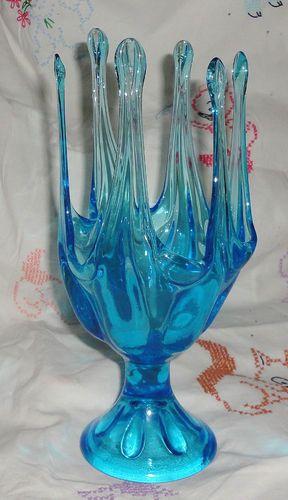 viking glass   eBay