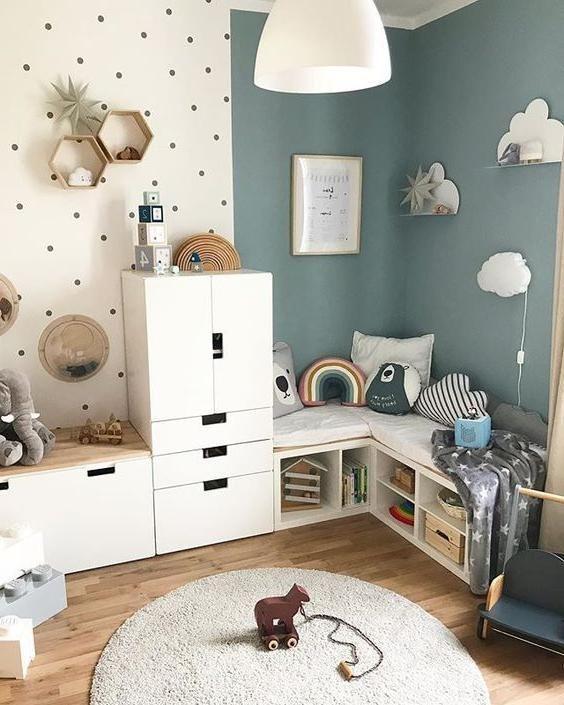 Wall Decoration Nursery Wall Decoration Nursery, Wall Decoration Kids Room … – Einrichtungsideen