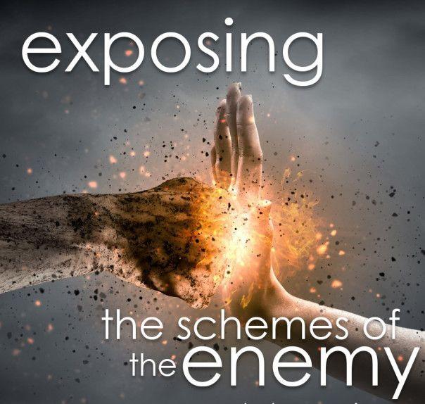 exposingtheschemes
