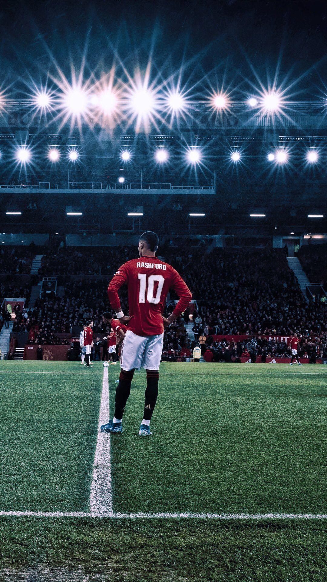 Pin by Дарья Кысиль on MU in 2020 | Manchester united
