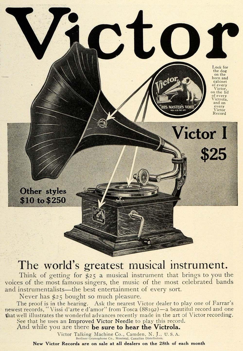 Speakeasy 1920s Singers