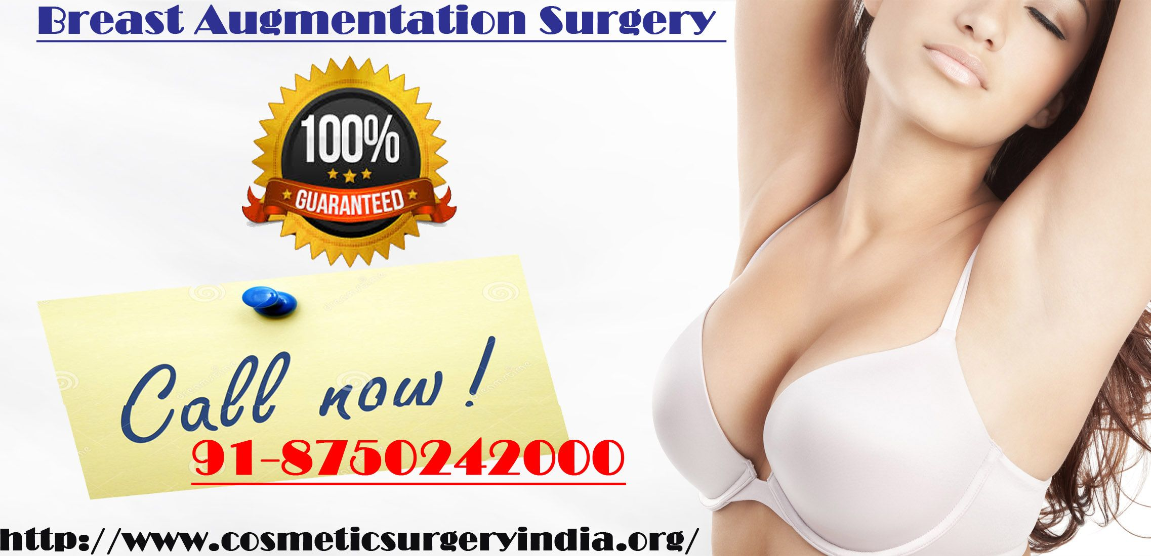 Cosmetic Surgery India Is One Of The Reputed Clinic For Breast - Us map showing cosmetic surgeries