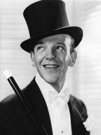 fred astaire ginger rogers imdb