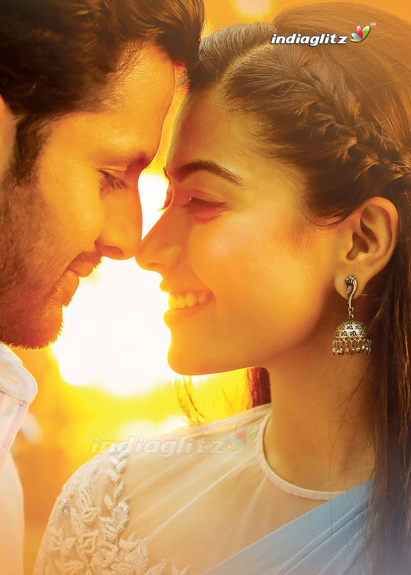 Bheeshma In 2020 Romantic Photoshoot Romantic Couples Photography New Upcoming Movies