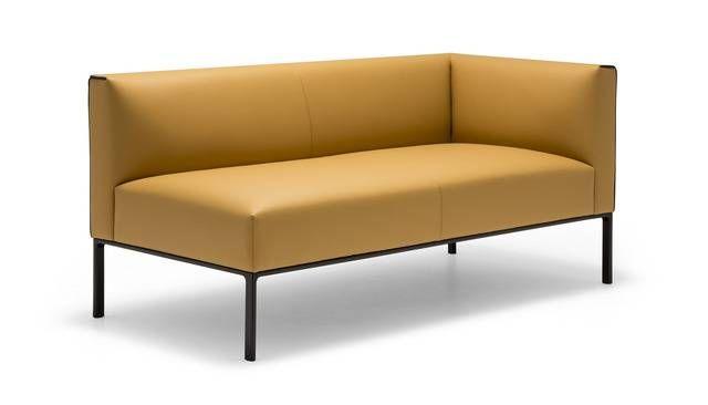 Poltrona Letto A Milano.Andreu World Presskit Milano Design Week 2015 Design Lounger