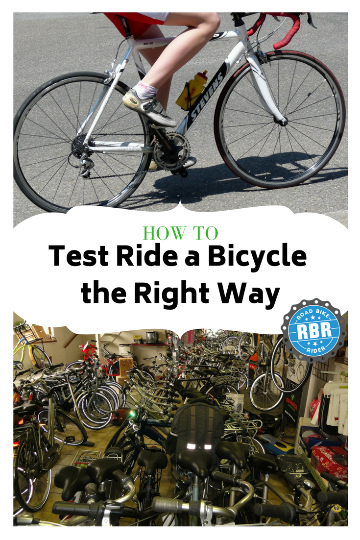 Pin On Bicycling For Beginners Cycling 101