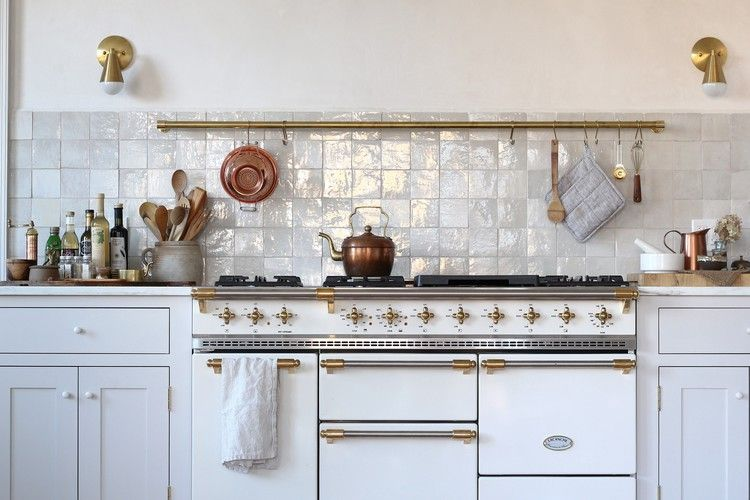 how to choose tile the only 7 types of tile you need to on 69 Types Of Kitchen Tiles To Choose For A New Kitchen Design id=28675
