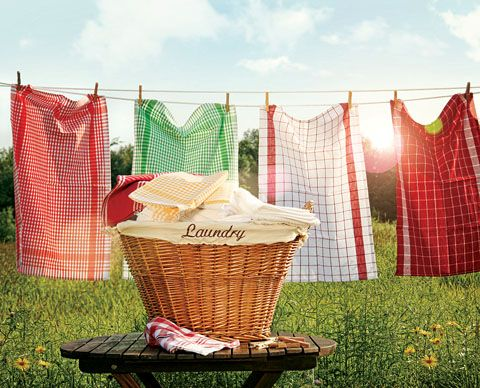 10  images about clothesline ♥ on Pinterest | Clothes line, In ...
