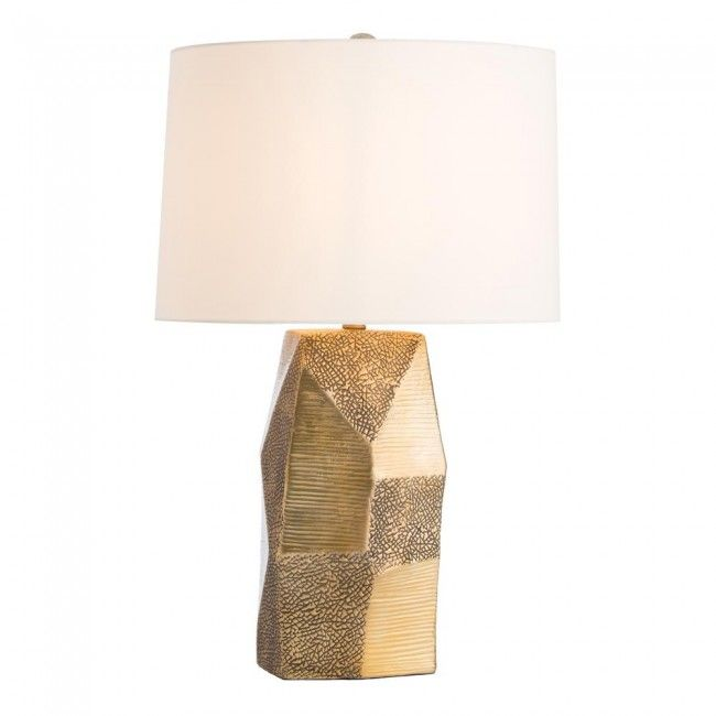 Buy designer lighting from your favorite lighting brands lamp tableceramic