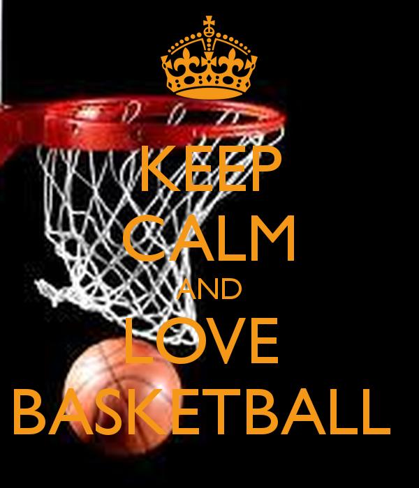 Basketball Quotes Basketball Keep Calm Play This Wallpaper Love