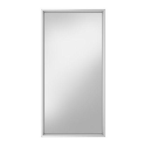 SVENSBY Specchio - IKEA | Bagno | Bathroom S & L | Pinterest | Ikea ...