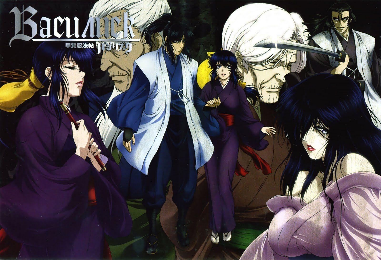 Anime Cosplay Anime Cosplay & Beyond 09/2011