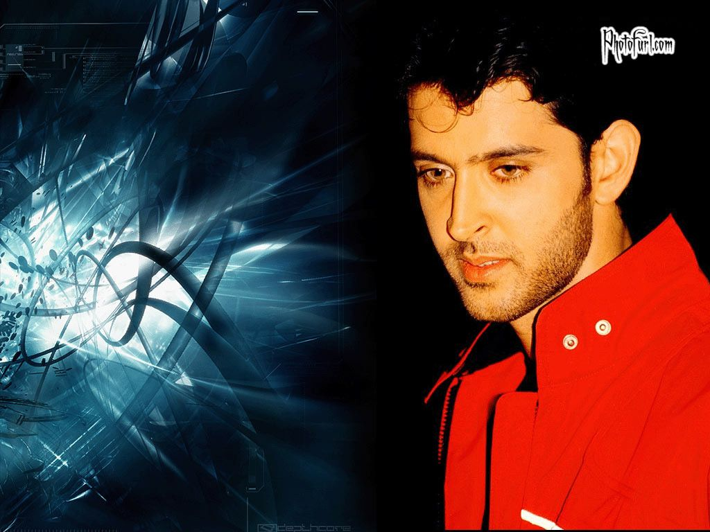 undefined hrithik roshan wallpapers (59 wallpapers) | adorable
