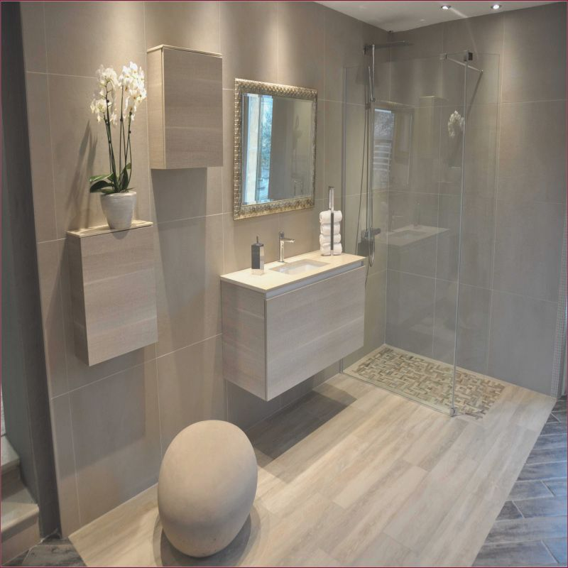 modele faience salle de bain en algerie