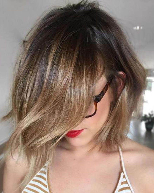 best short hair colors ideas in hair pinterest