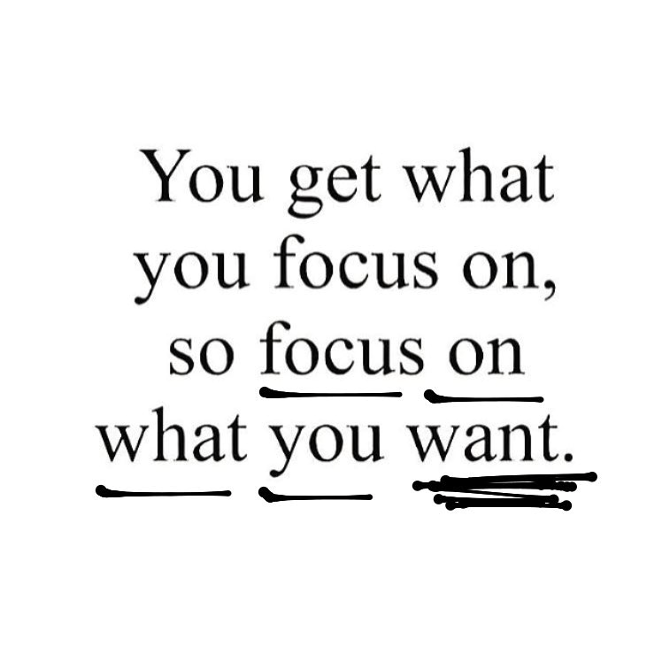 Focus Quotes Focus Httpswww.musclesaurus  Thoughts  Pinterest .