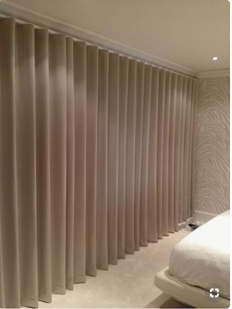 deco du monde curtains living room