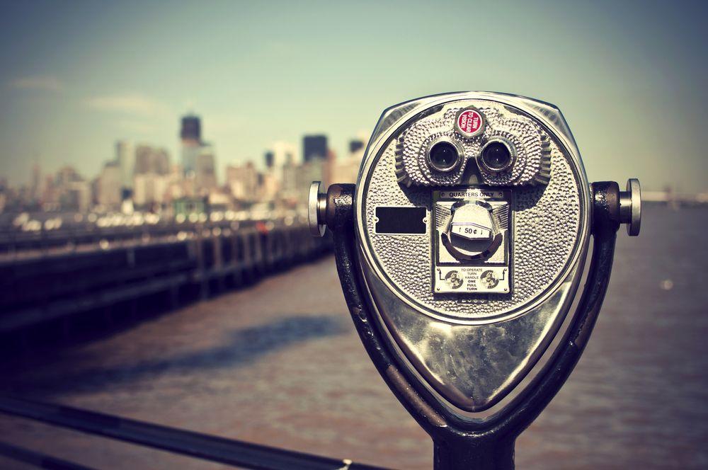 New york royalty free music creative commons music