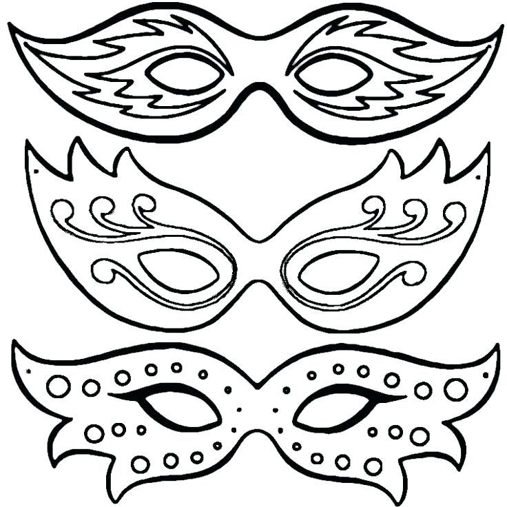 coloriage hugo l escargot princesse coloriage masques de carnaval