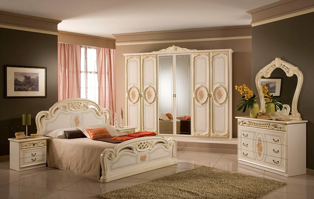 italian bedroom furniture 2014. 116 Best Bedroom Decorating Ideas Images On Pinterest | Child Room, Bedrooms And Italian Furniture 2014 R