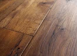 Bildresultat för oakplank