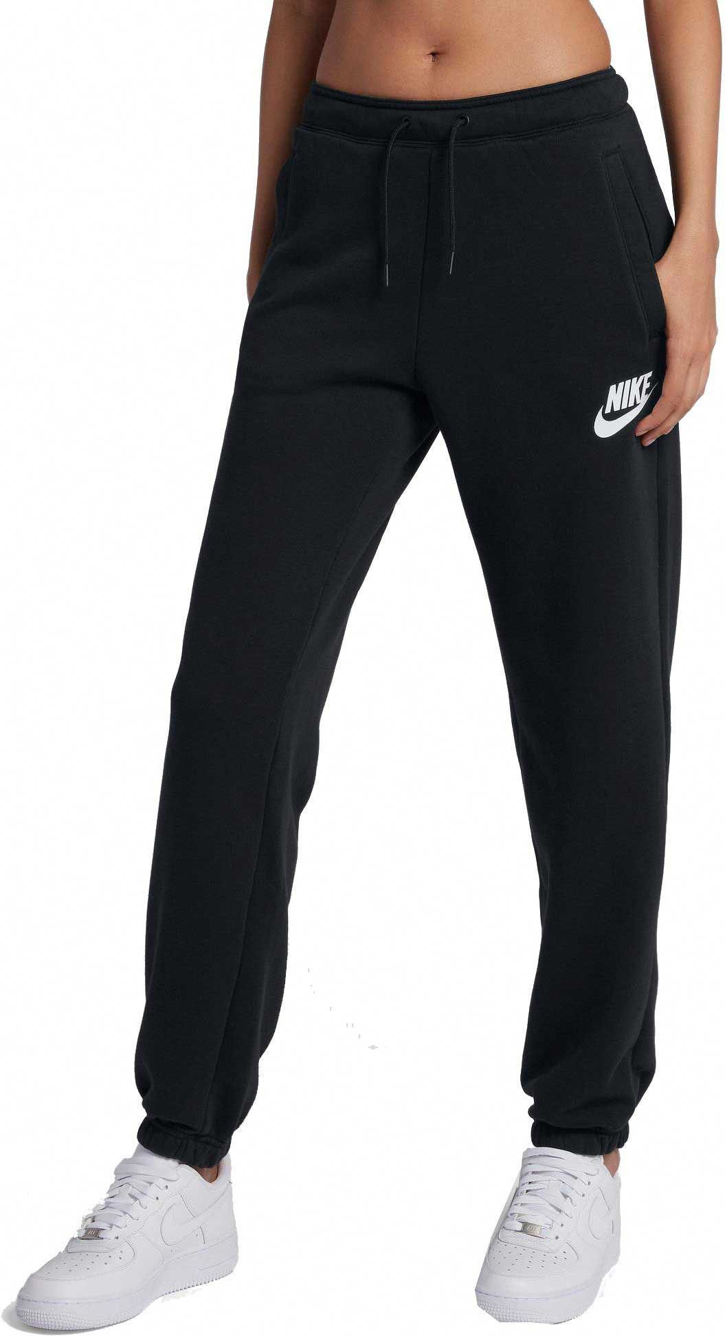 adidas Originals Adicolor Lock Up Woven Track Pants em 2020