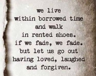 Senior Life Quotes Best Pinsherna Shaw On We Live.♡  Pinterest  Wisdom Thoughts