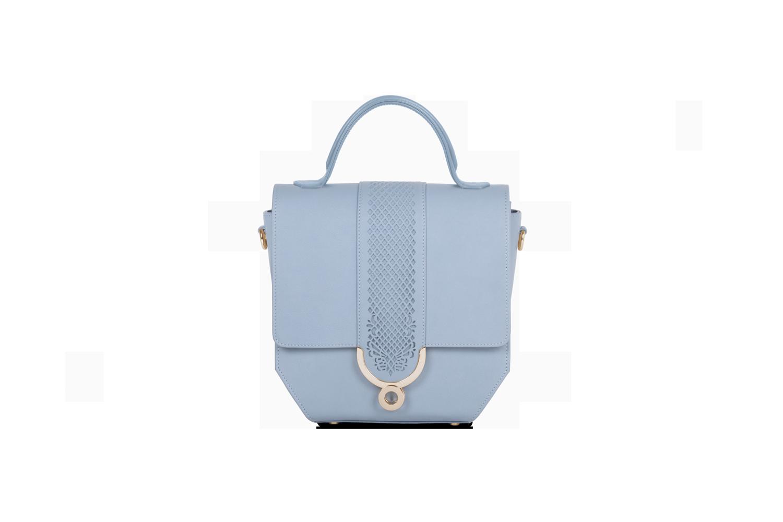 95f0eec6ce37 Ennigaldi I Luxury Designer Handbags I London I Online Store. The Kulitta