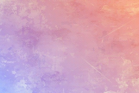 Peach Purple Grunge Background Textures 2 00 With Images
