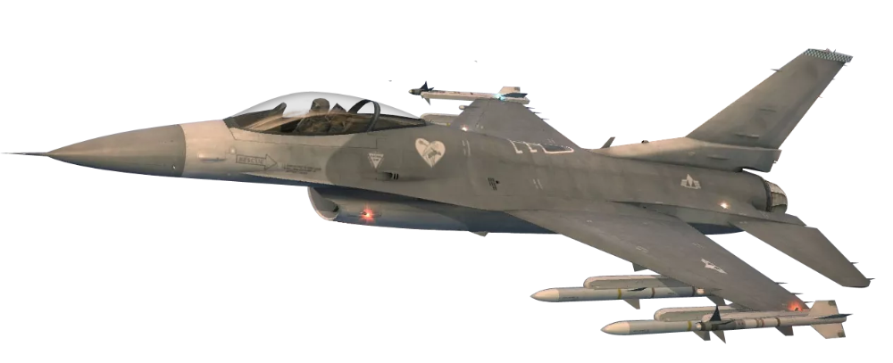 F16 Fighter Plane Transparent Background Fighter Planes Fighter Aircraft Images