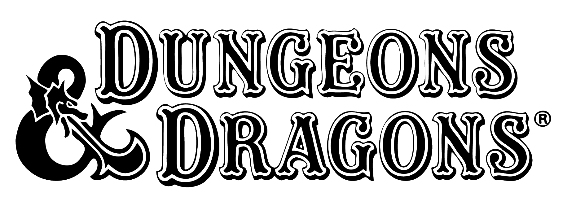 Pin By Erika Finbraaten On D D Dungeons And Dragons Dungeon Dragon