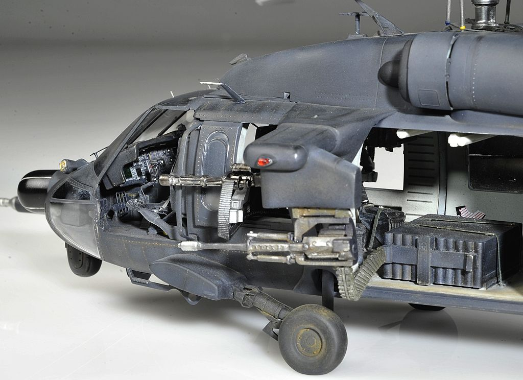 2013_02_16_2283_zps9b037721jpg photo by oppenheimerj Scale model - Uh 60 Mechanic Sample Resume