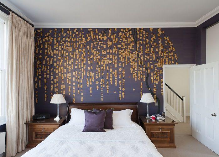 Best Design Bedroom Wallpaper Uk Best Bedroom Ideas 2017 400 x 300