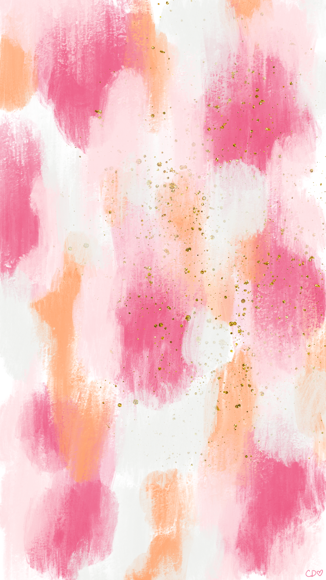 Callie Arte Danielle Artsy Background Iphone Background Wallpaper Ipad Wallpaper